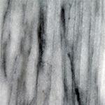 encimera-alvamar-marmol