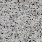 encimera-granito-valladolid