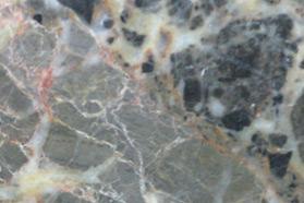 encimeras-piedra-natural-valladolid
