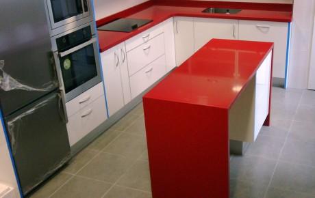 encimera-cocina-valladolid-piedra-natural
