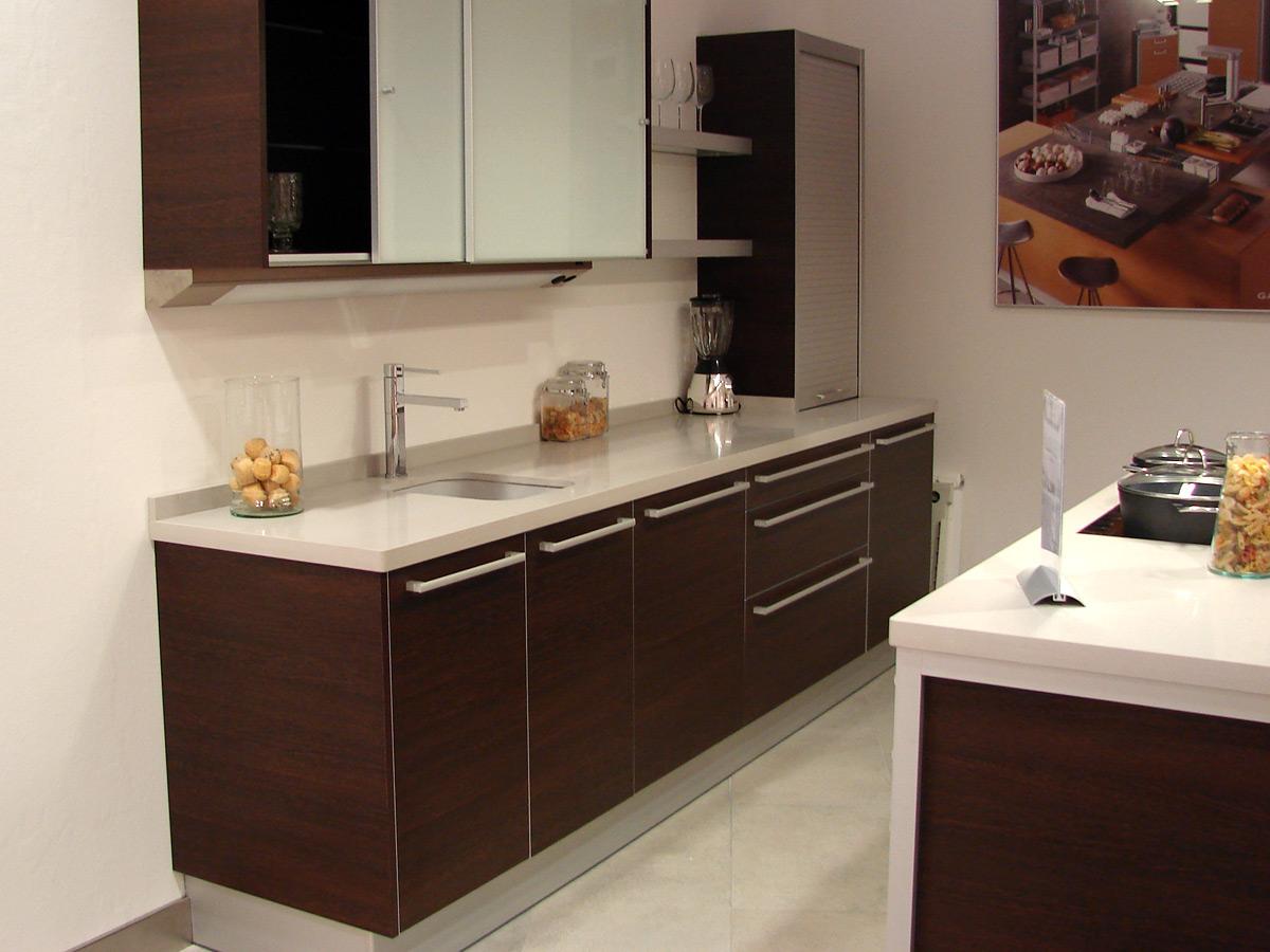 Muebles de cocina para encimeras - Encimera marmol cocina ...