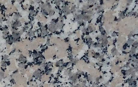 encimeras-granito-valladolid