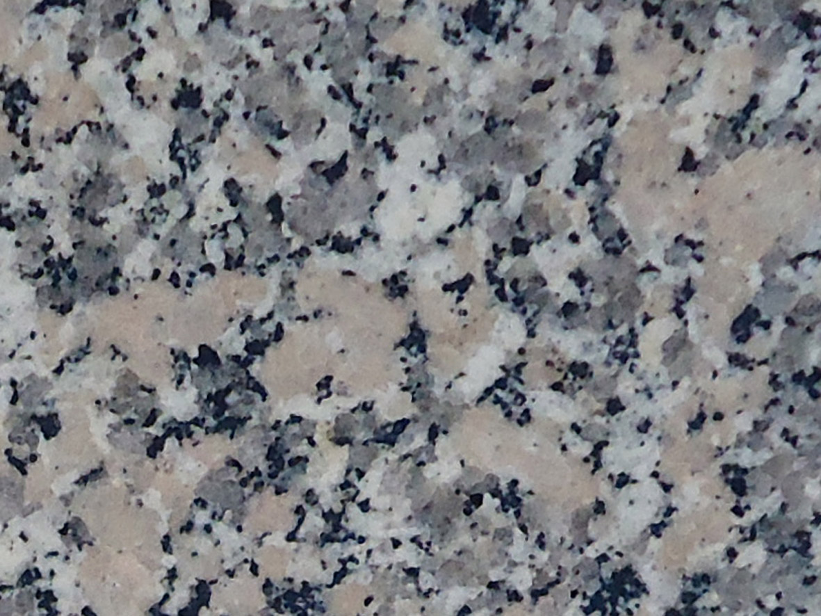 Encimeras de granito desde 135 metro lineal alvamar stone - Marmoles en valladolid ...